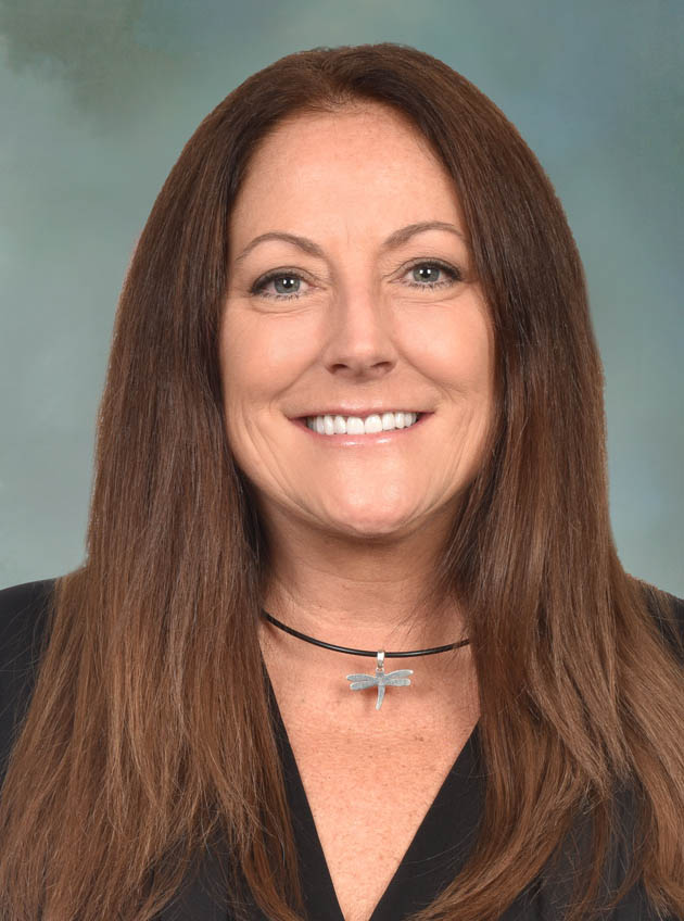 Donna Zincone