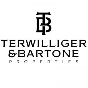 Terwilliger and Bartone logo