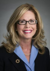 Jane Reed