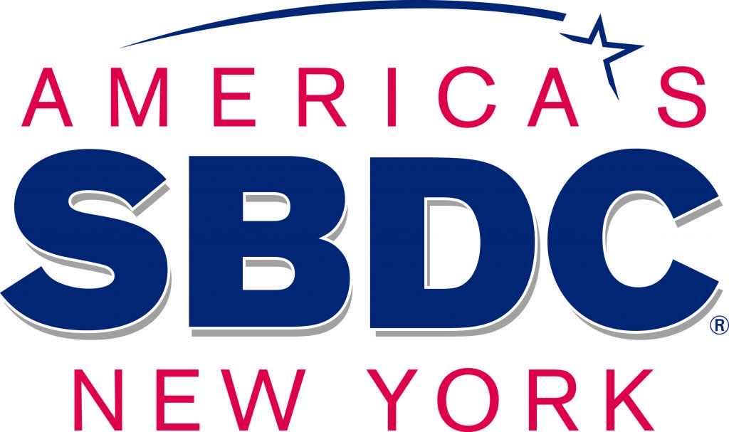 Anerica's SBDC New York